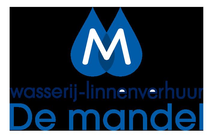 Wasserij De Mandel - Vromatex